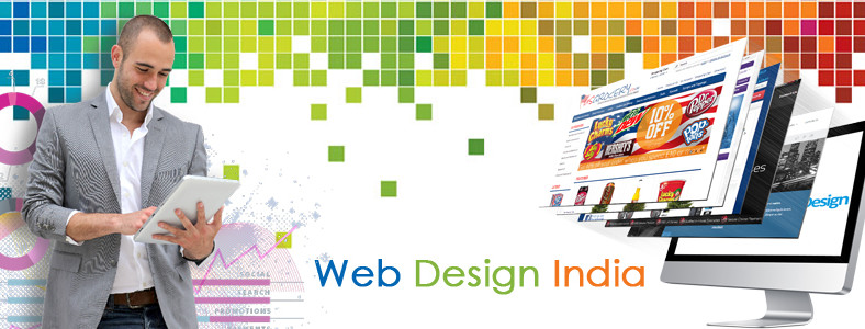 Why do we suggest Best Web Solution as the upcoming company in Web Designing India?