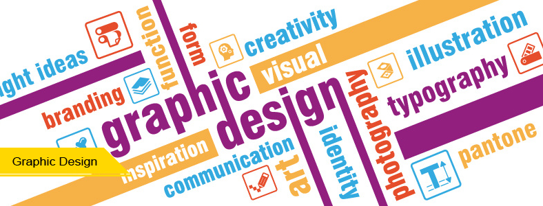 Graphic design  Graphic Design - Logo Design - Graphic Designer - Logo Designer